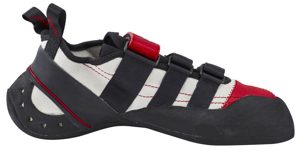 Chaussures Red Chili noires homme  42 EU  44 EU vZLAXgd